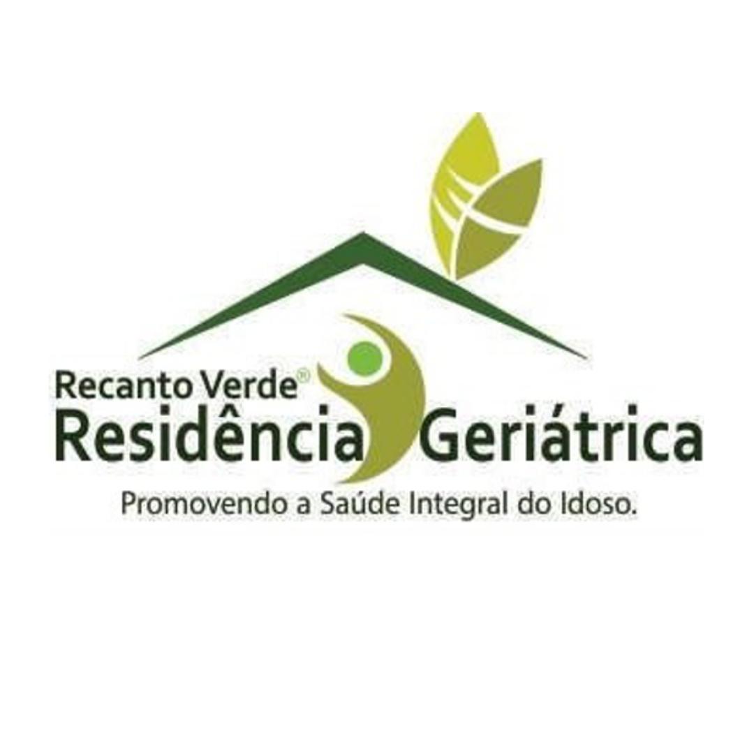 Recanto Verde - Residência Geriátrica